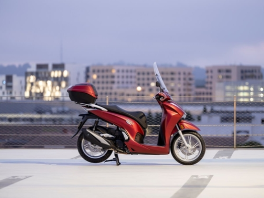 Goldwing DCT 2021 ? - Page 2 Ssfffr10