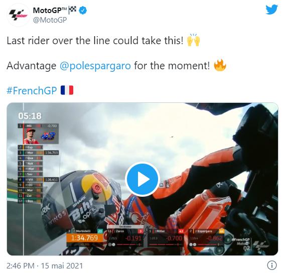 Parier sur le MotoGP  Trtrrt10