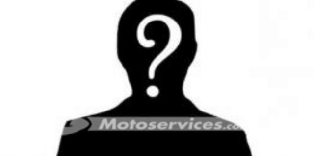 10 personnalités qui ont changé le business de la moto Trtrt11