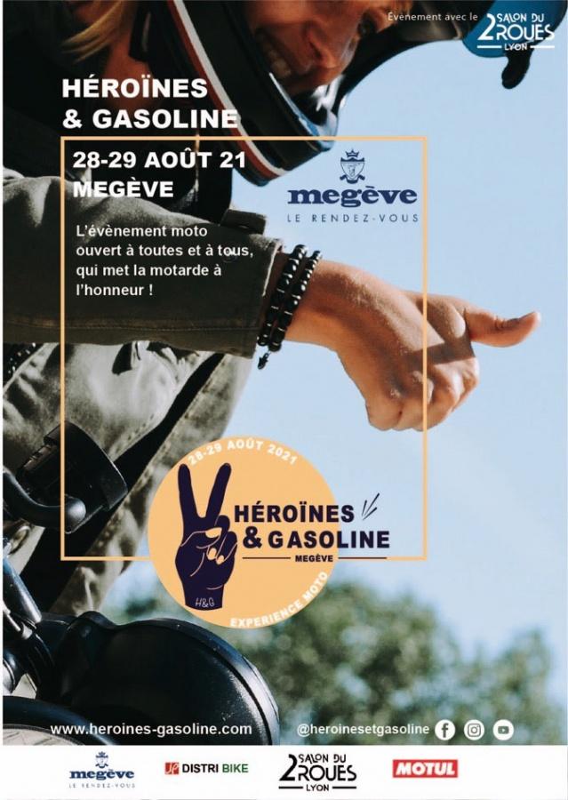 Héroïnes les 28 et 29 août à Megève Trtrtr10