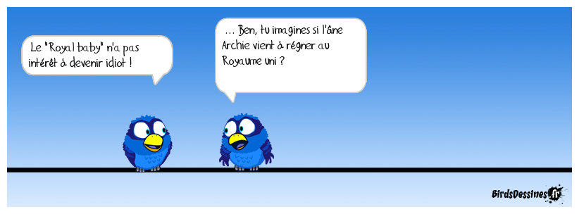 Dessin remarquable de la Revue de Presque qui Cartoone - Page 4 Trucmu13