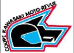 Coupes Kawasaki - l'Histoire Tttt12