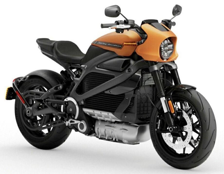 Moto : 16 modèles sur lesquels craquer Tyuhyt10