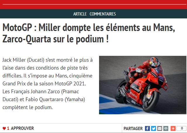 Parier sur le MotoGP  Tyyyty11