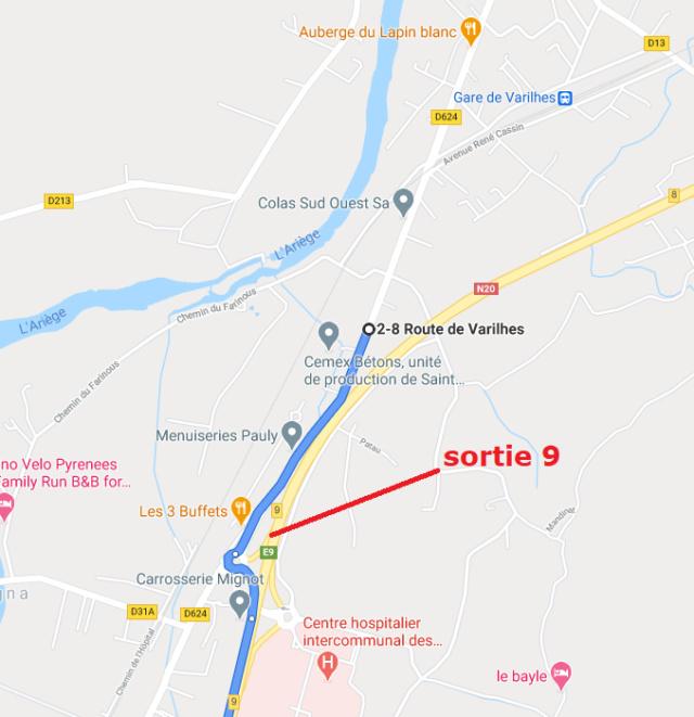Une fondue en Andorre le jeudi 3 sept ou bien tapas le 2 ? Vccvvv10