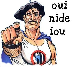 Jeu Le Petit Reporter - Photo Challenge Weneed14