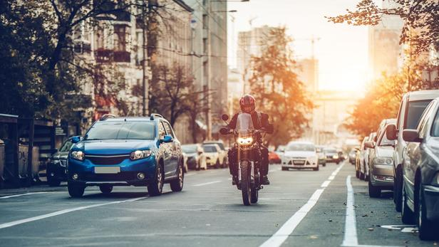 Le nombre de permis de conduire invalidés en hausse de 10% Xvm30910