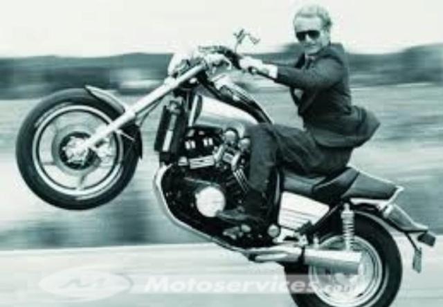 10 personnalités qui ont changé le business de la moto Ytyty13