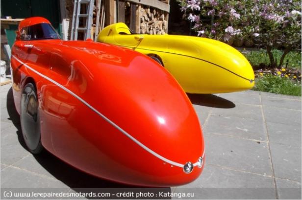 Vélomobiles : la mobilité du futur ? + vidéo(s) Yyytt10