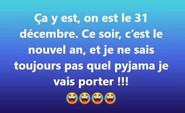 tous nos voeux  pour 2021 Yyyyyy17