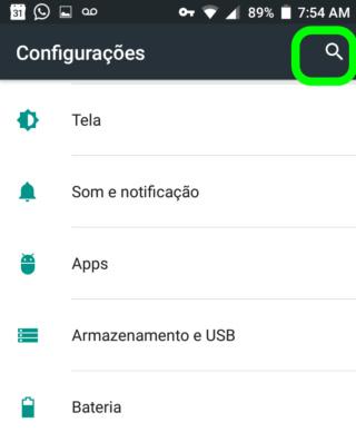 KIDDIE PARENTAL CONTROL - O Melhor Bloqueador de Aplicativos e Usuários do Android 510