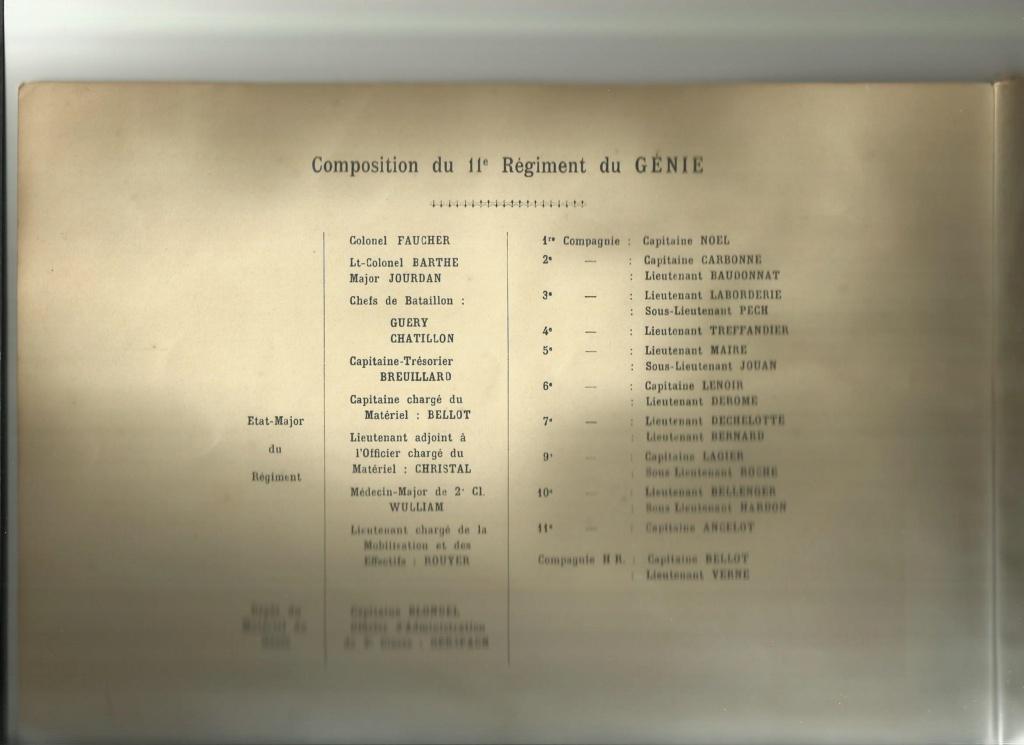 Album photos du 11ème Régiment du Génie Scan_121