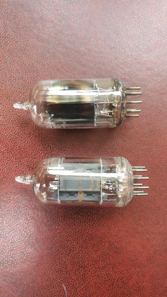 ¿Cómo hacer una inspección visual a una válvula por si procede su descarte? Img_2011