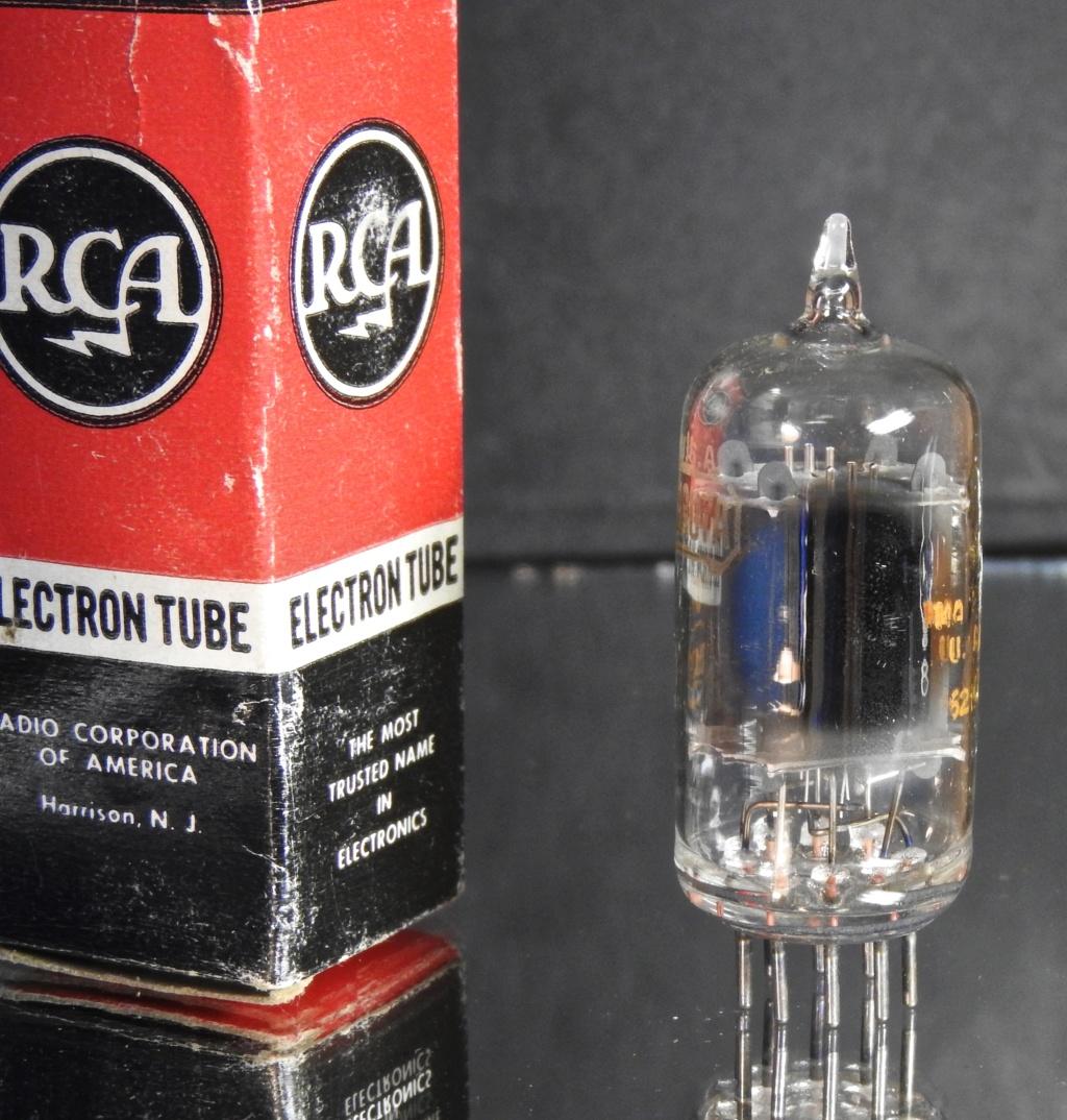 ¿Cómo hacer una inspección visual a una válvula por si procede su descarte? Side_g12
