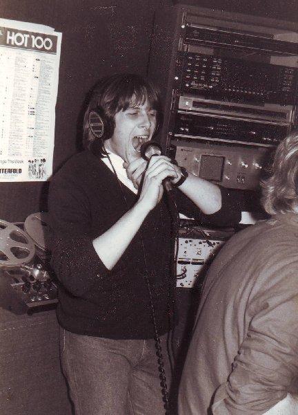 émetteur Radio Thollon au sommet du Pic des Mémises - Page 2 4226_110