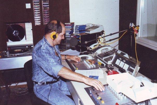 émetteur Radio Thollon au sommet du Pic des Mémises - Page 2 4226_114