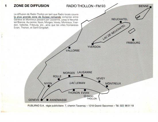 émetteur Radio Thollon au sommet du Pic des Mémises - Page 2 Lr9e1910