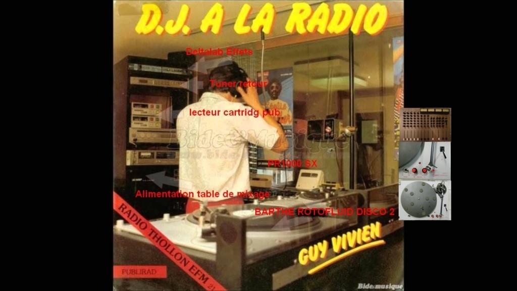 émetteur Radio Thollon au sommet du Pic des Mémises - Page 2 Maxres10