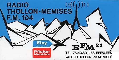 émetteur Radio Thollon au sommet du Pic des Mémises - Page 2 Thollo10