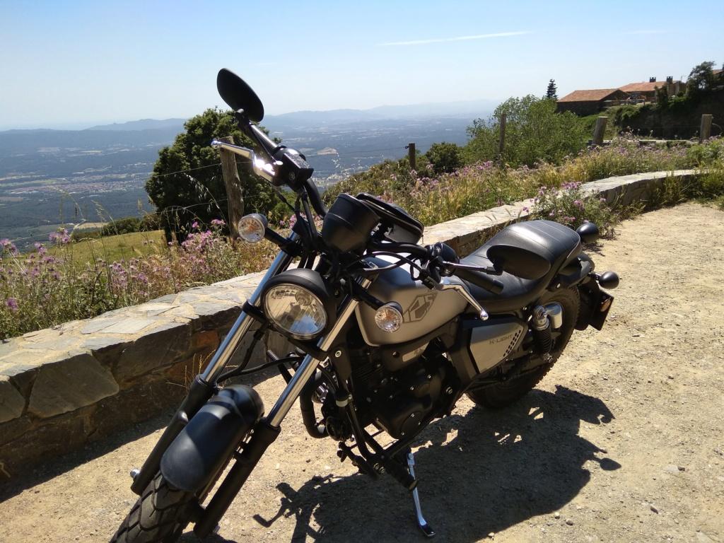 Pequeña ruta por el Montseny Img_2010