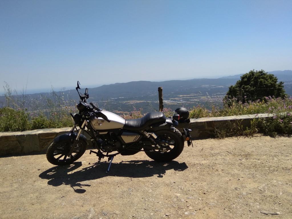 Pequeña ruta por el Montseny Img_2012