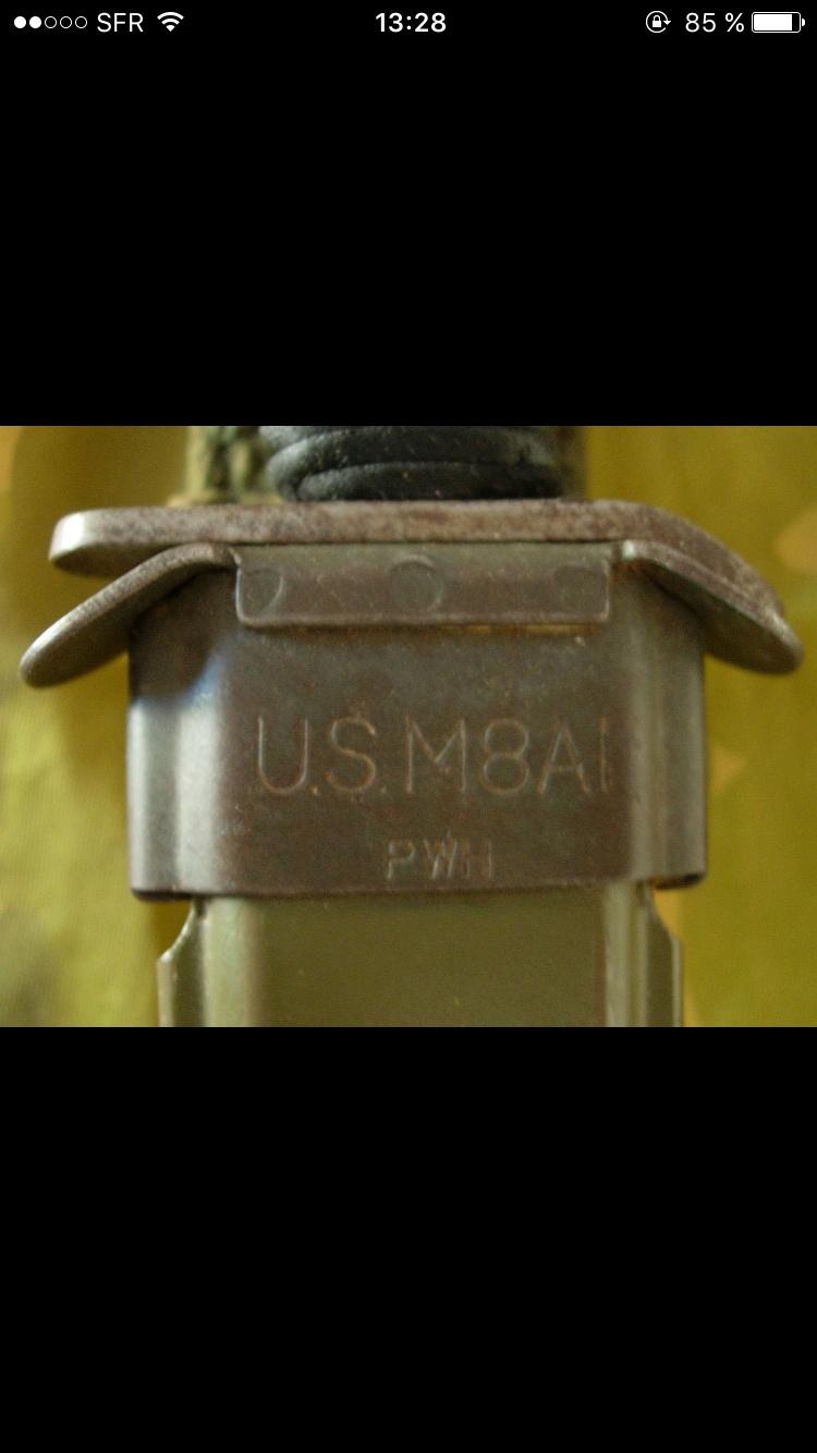 Identification d'un couteau US M3  Img_0017