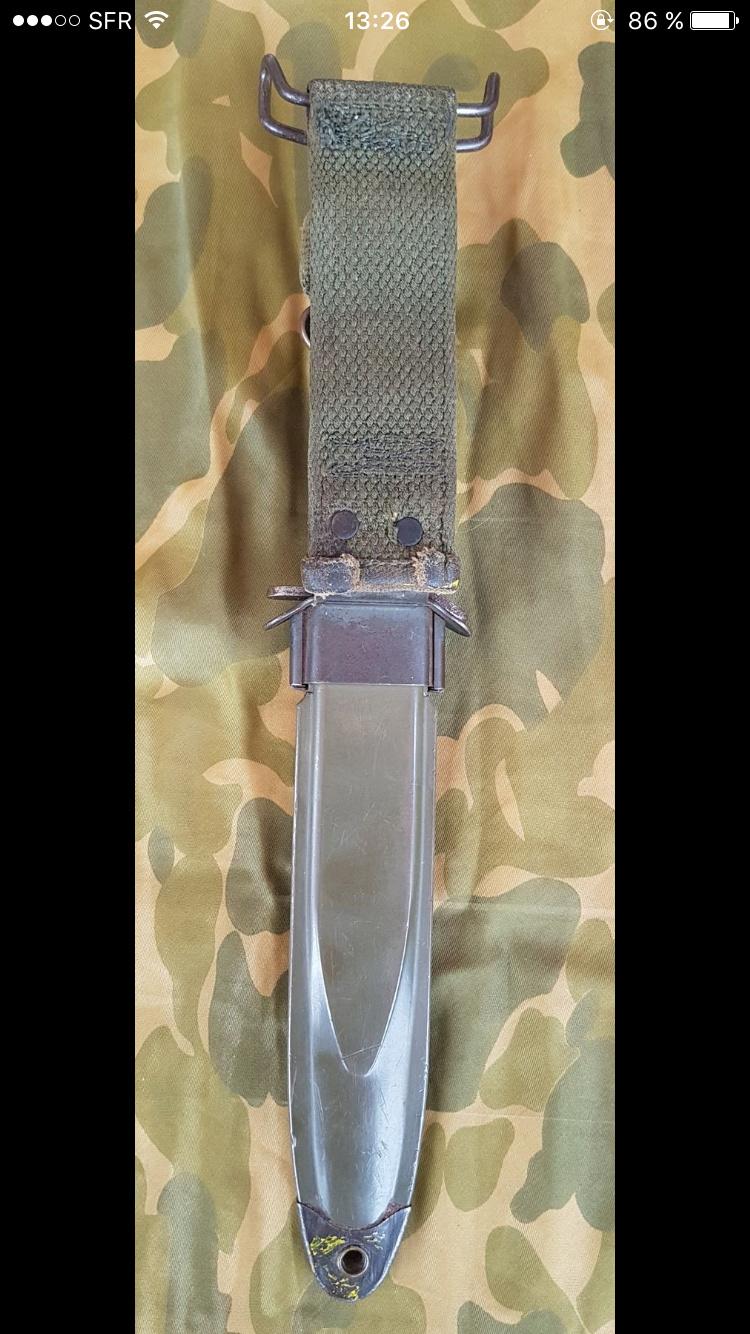 Identification d'un couteau US M3  Img_0018