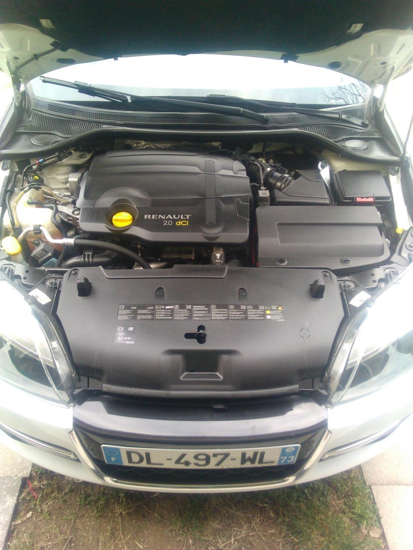 [jijo26] Laguna III.3 Estate GT 4 control 175ch Img-2010