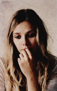 Eve-Madeleine Bethany