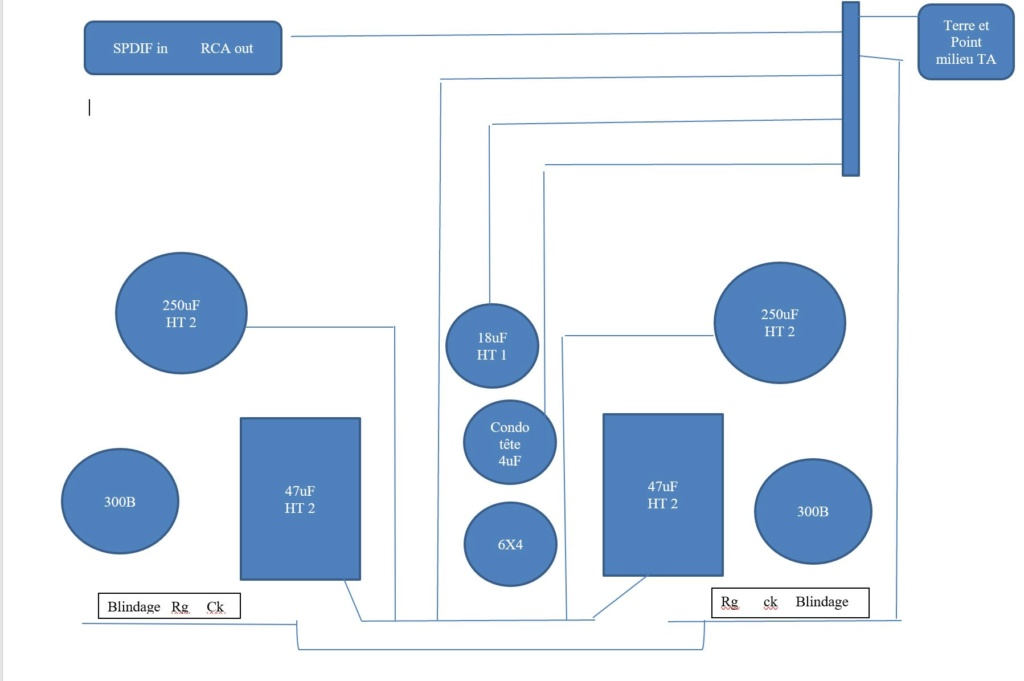 DAC DIY avec Module R2R 24Bit - Page 2 Plan_c10