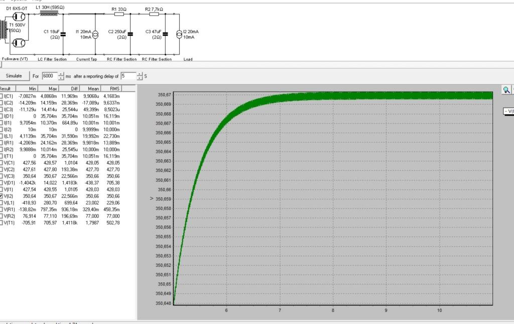 DAC DIY avec Module R2R 24Bit - Page 2 Simul_10