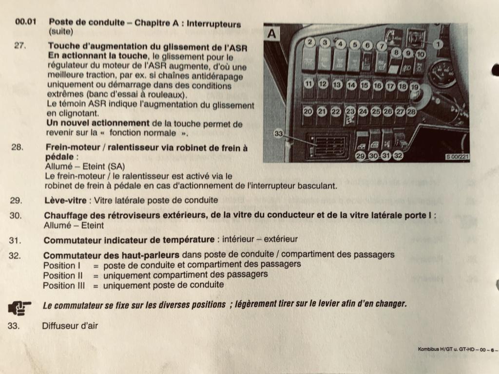 Revue technique / Setra série 300 Db8ad210