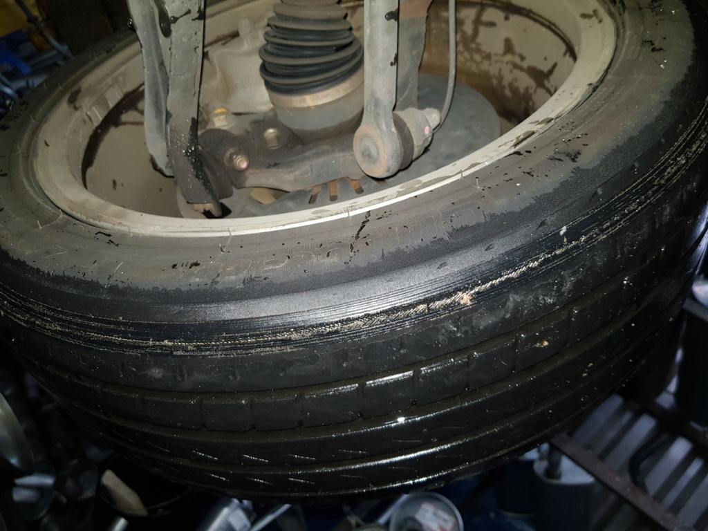 Cambagem das rodas dianteiras - Página 2 20190710