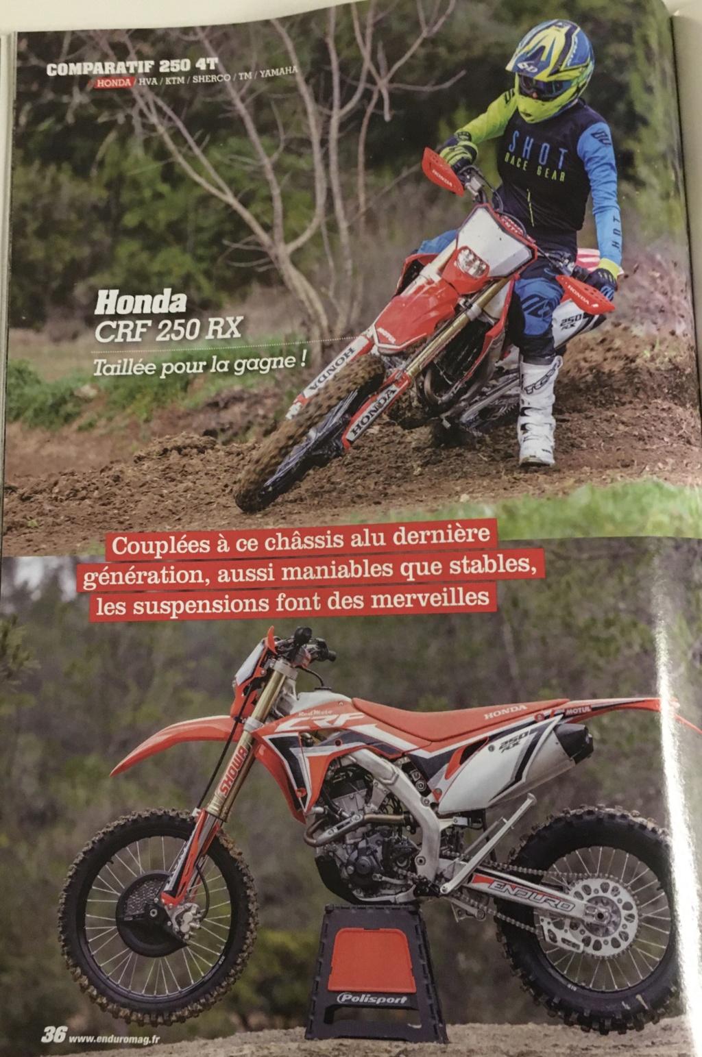 Yamaha WRF - Page 37 01f83c10