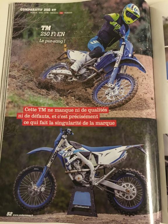 Yamaha WRF - Page 38 0c0b0b10