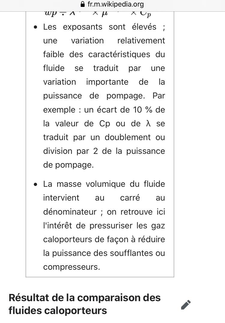 Circuit de refroidissement Gas Gas EC 2013 202c2410