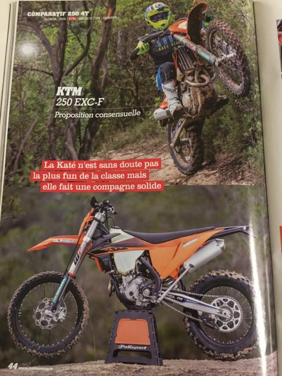 Yamaha WRF - Page 38 2849b510