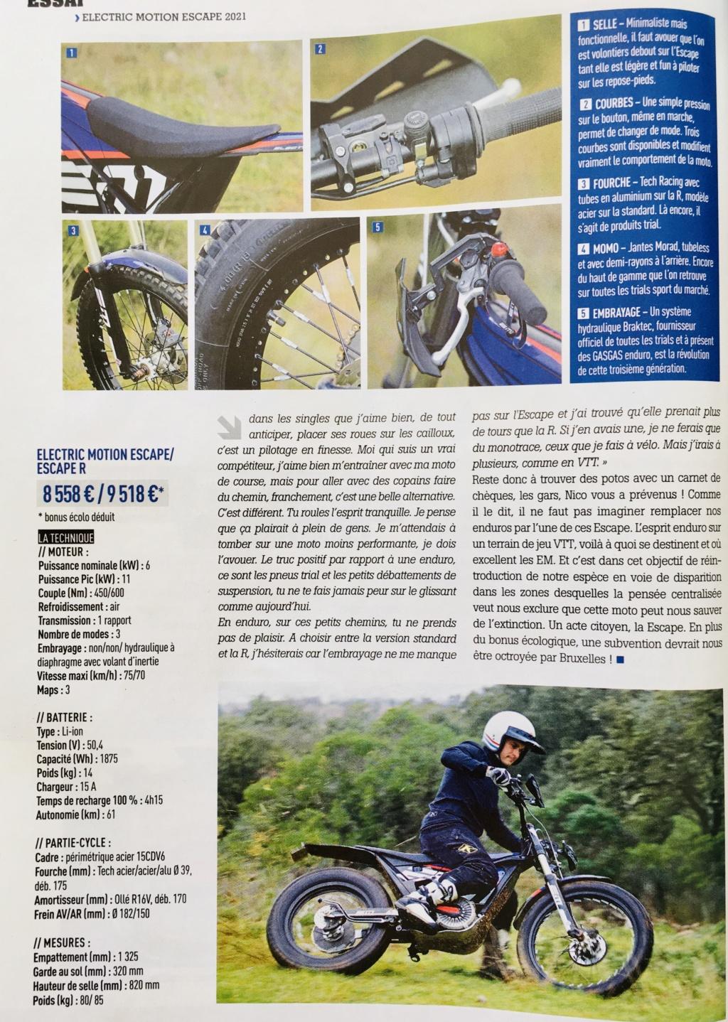E moto - Page 9 32c4c910