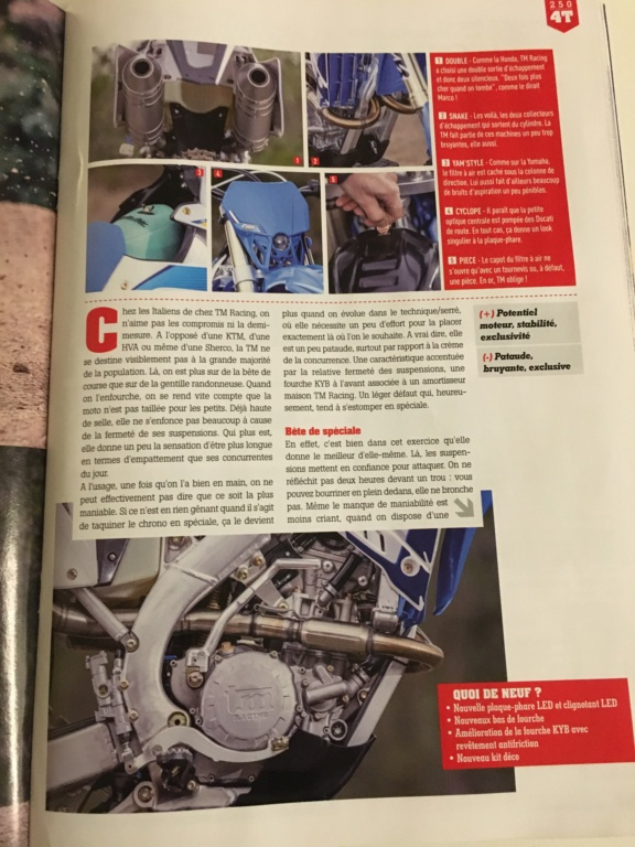 Yamaha WRF - Page 38 3655bf10