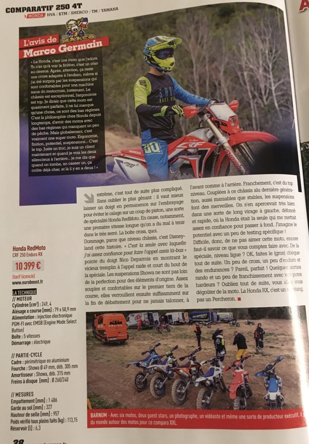 Yamaha WRF - Page 37 3a0b5310