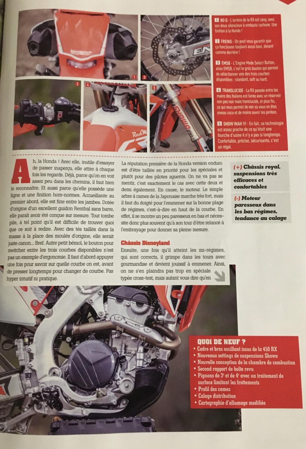 Yamaha WRF - Page 37 436db010