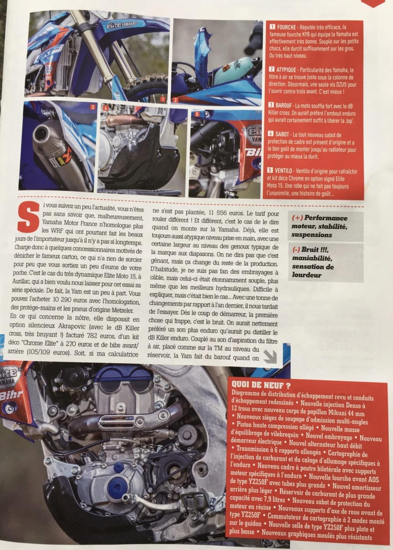 Yamaha WRF - Page 37 4f9fc210