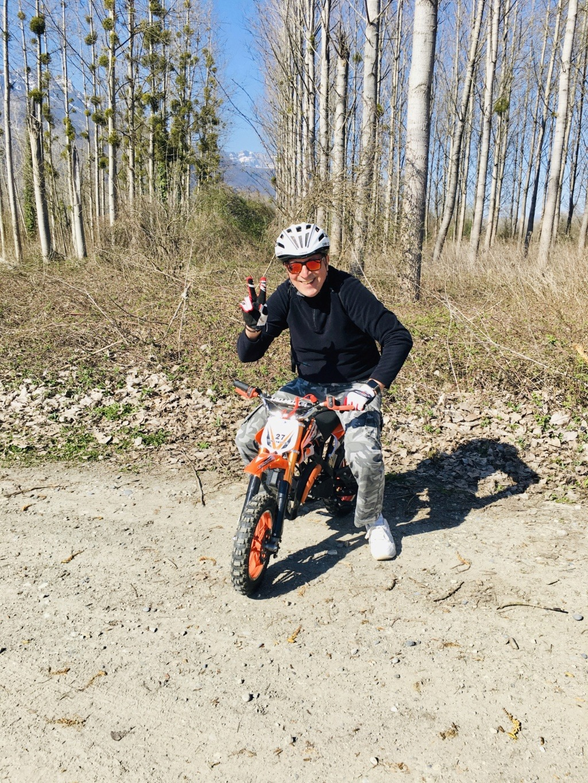 dirt ou moto enfant 50a22b10