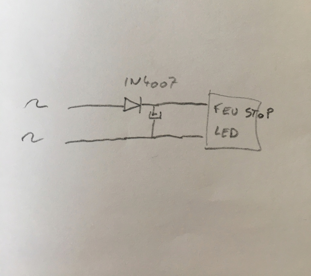 Eclairage LED - Page 10 63fe9610