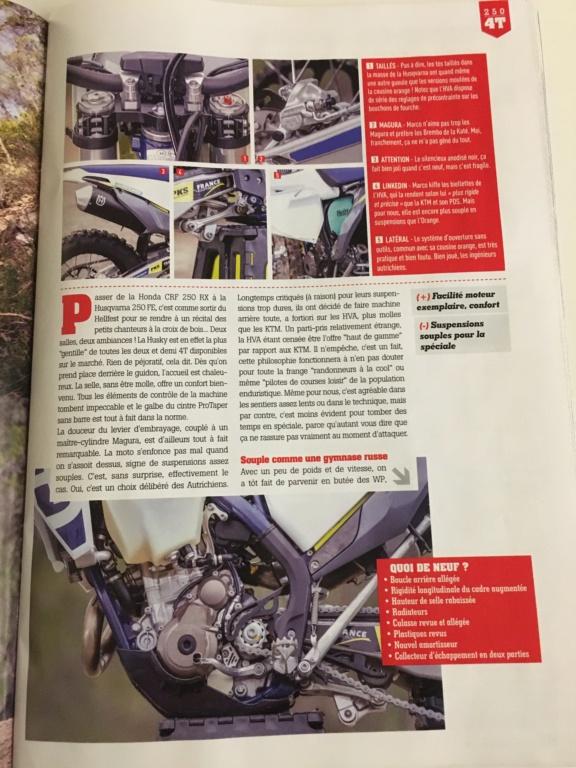 Yamaha WRF - Page 37 79be4810