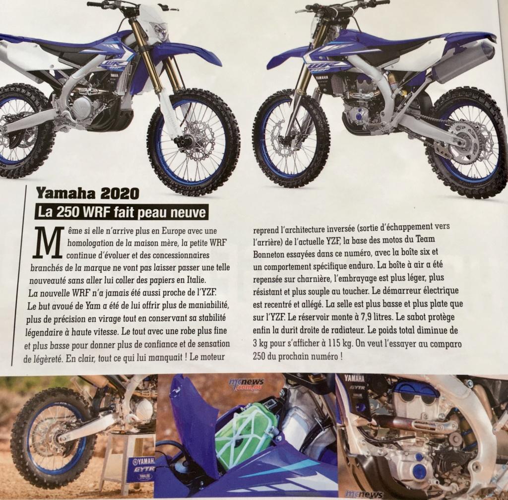 Yamaha WRF - Page 32 7f93a810