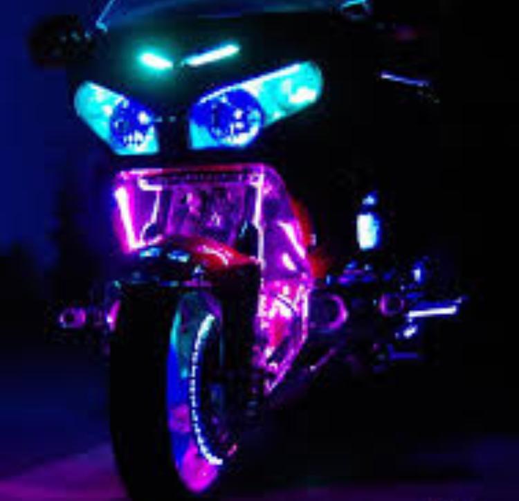 Eclairage LED - Page 12 84494d10