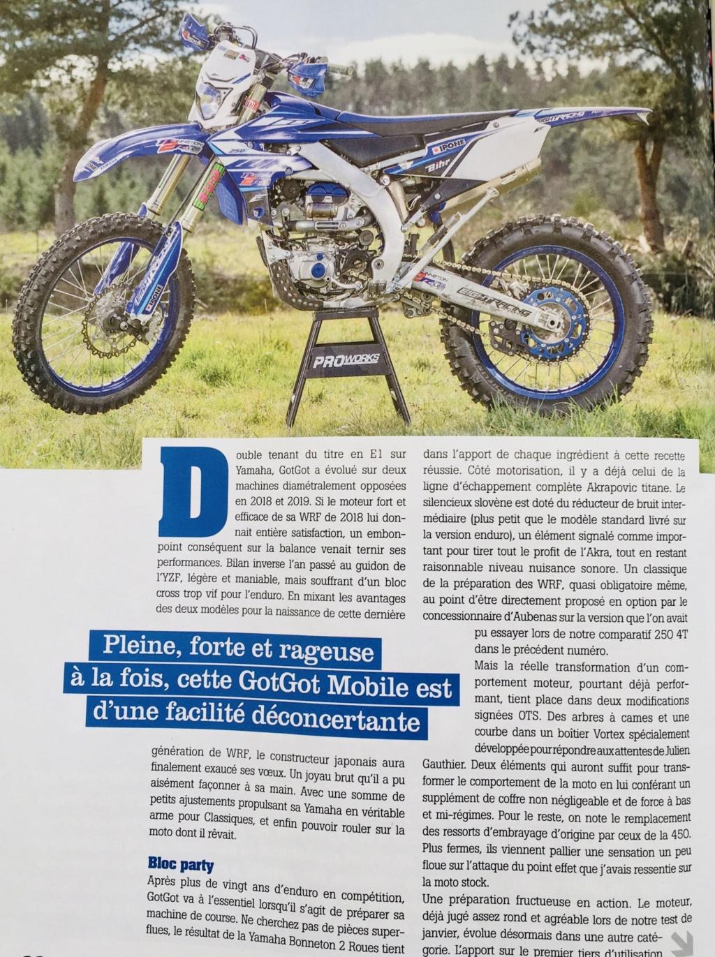 Yamaha WRF - Page 39 87ee1e10