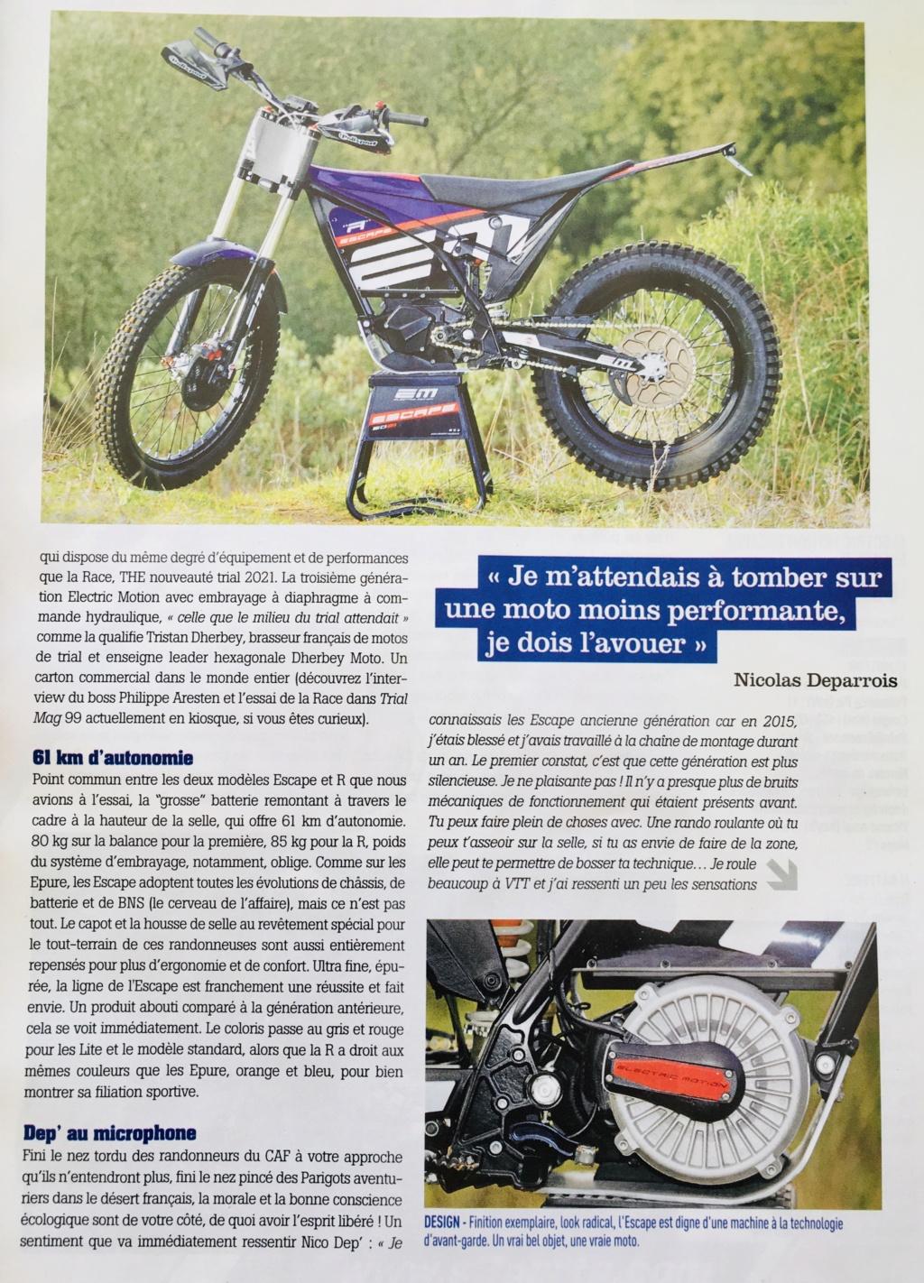 E moto - Page 9 8ed59e10