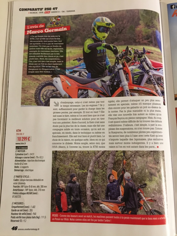 Yamaha WRF - Page 38 90167d10